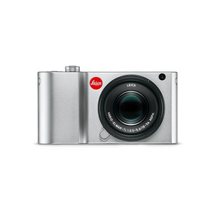 Leica TL2 Body Silver anodized finish [예약판매]