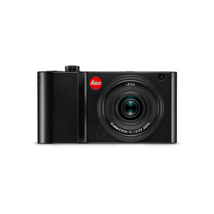 Leica TL2 Body Black anodized finish [예약판매]