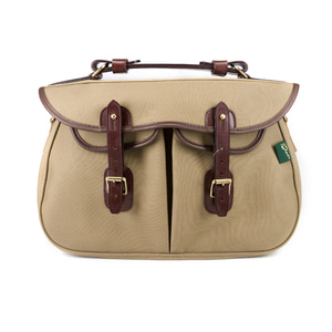 Brady Perth Bag Khaki
