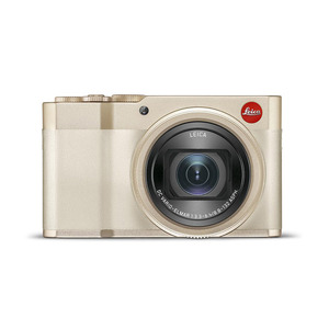 Leica C-Lux, Light Gold [예약판매]