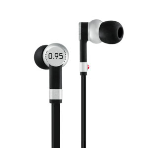 Master&Dynamic for 0.95 ME05 Earphones Silver [예약판매]