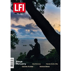 LFI Magazine 01/2020 January